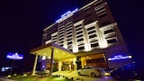 Choose This Business Hotel in Denizli -  - Online Room Reservations