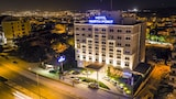Book this In-room accessibility Hotel in Denizli