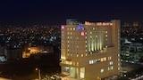 Choose This Mid-Range Hotel in Bengaluru