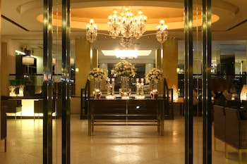 Picture of The Sulo Riviera Hotel in Quezon City