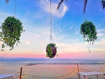 Picture of Lazy Days Samui Beach Resort in Koh Samui