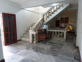 Picture of Pe're Aristo Guesthouse in Mandaue