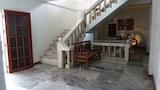 Book this In-room accessibility Hotel in Mandaue
