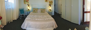 Picture of A1 Kynaston B&B in Jeffreys Bay