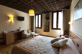 Picture of Hotel Casa del Pellegrino in Padova