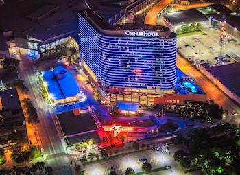 Bild vom Omni Dallas Hotel in Dallas