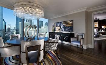 Picture of Omni Dallas Hotel in Dallas
