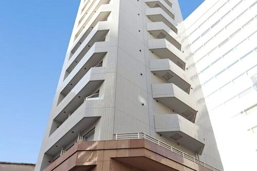 ホテルファミーINN・錦糸町/
