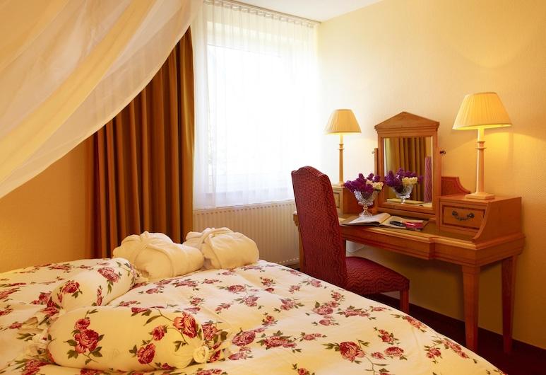 因賽爾霍夫維涅塔飯店, 琴平