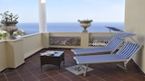Sélectionnez cet hôtel quartier  Capri, Italie (réservation en ligne)