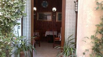 תמונה של Affittacamere Rosa dei Venti בלבנטו