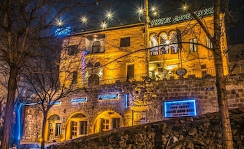 Picture of Cave Konak Hotel - Special Class in Urgup