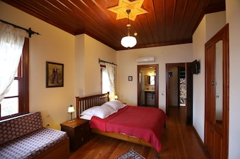 Alanya bölgesindeki Hotel Villa Turka resmi