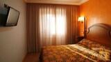 馬德里酒店,馬德里 住宿,線上預約 馬德里酒店