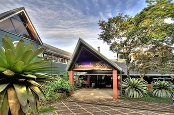 Kuva Monteverde Lodge & Gardens-hotellista kohteessa Monteverde