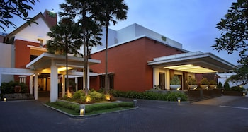 Picture of Hotel Santika Premiere Malang in Malang