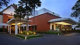 Choose This Luxury Hotel in Malang