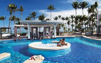 Kuva Riu Palace Bavaro All Inclusive-hotellista kohteessa Punta Cana (ja lähialueet)