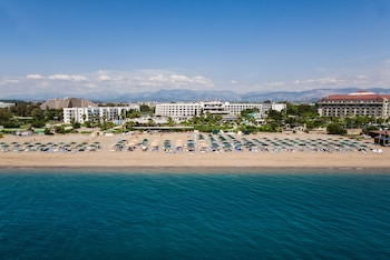 Picture of Kaya Side - All Inclusive in Side
