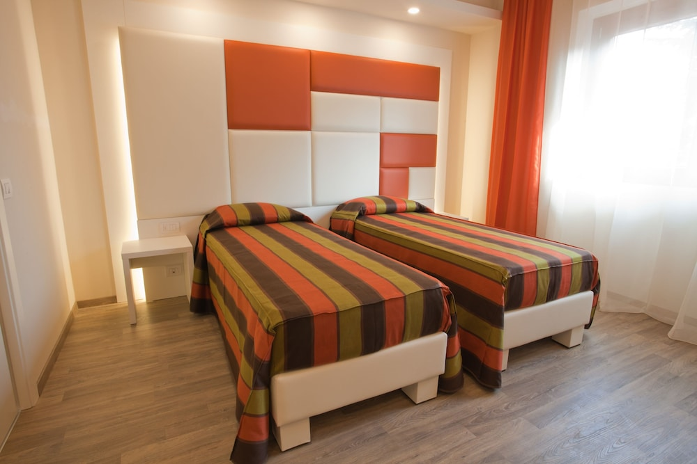 Prenota Hotel Motel Sirio a Medolago - Hotels.com