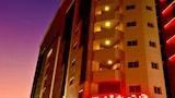 Sélectionnez cet hôtel quartier  Doha, Qatar (réservation en ligne)