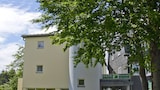 Hotels in Masserberg, Germany | Masserberg Accommodation,Online Masserberg Hotel Reservations