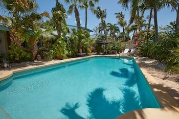 Picture of Paradera Park Aruba in Paradera