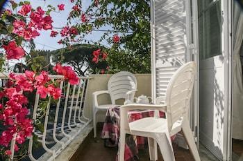 Foto di Casa Shanti Niketan a Cascais