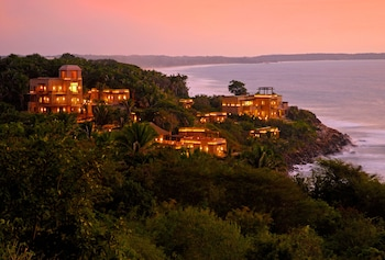 Picture of Imanta Resorts Punta de Mita in Higuera Blanca