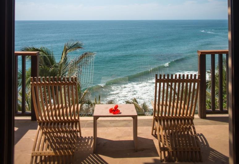 伊曼泰咪塔海角度假飯店, 伊格拉布蘭卡, Casona Jaguar, 客房