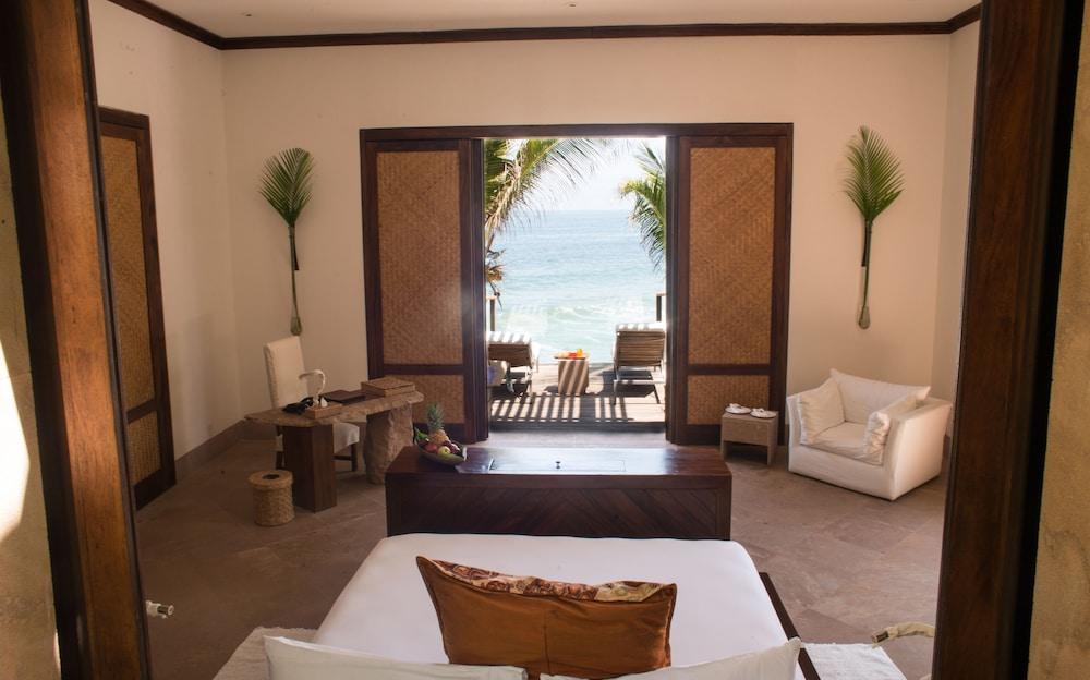 Imanta Resorts, Punta de Mita, México