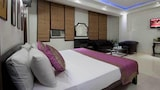 Book this Pet Friendly Hotel in New Delhi