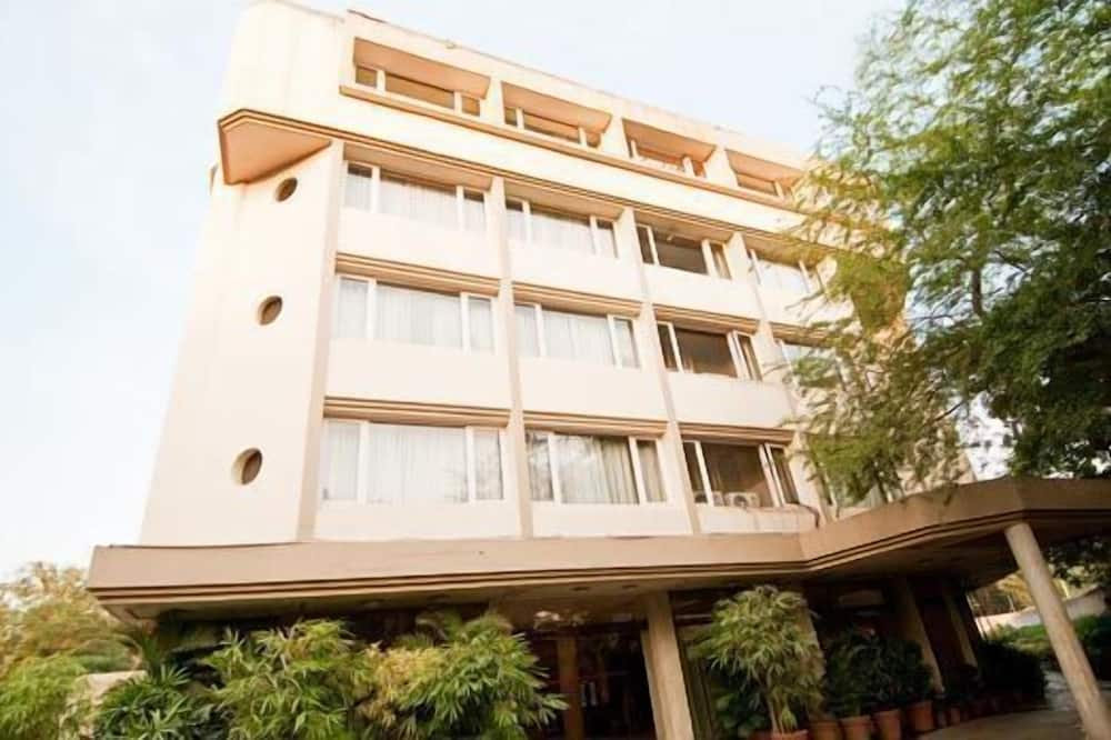 Regent Hotel Andheri