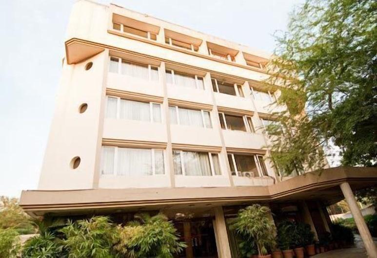 Regent Hotel Andheri, Mumbai