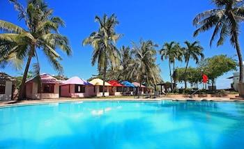 Image de EGI Resort and Hotel à Lapu-Lapu
