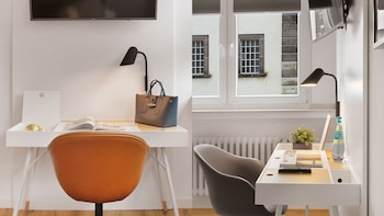 Picture of Beethoven Hotel Dreesen - furnished by BoConcept in Bonn