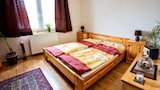 Book this Bed and Breakfast Hotel in Poprad