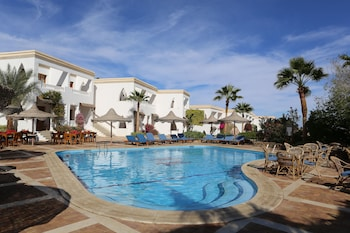 Picture of Club Reef Resort in Sharm el Sheikh