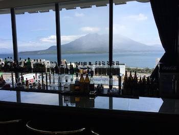 Bild vom Kagoshima Sun Royal Hotel in Kagoshima