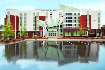 Picture of Hyatt Place Raleigh/Cary in Raleigh
