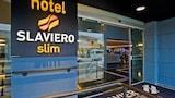 聖保羅酒店,聖保羅住宿,線上預約聖保羅酒店