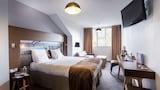 Picture of Best Western Hotel Garden & Spa in La Baule-Escoublac