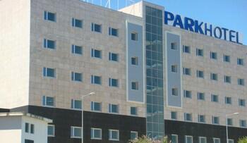 Fotografia do Park Hotel Porto Valongo em Valongo