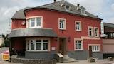 Reserve this hotel in Heiderscheid, Luxembourg