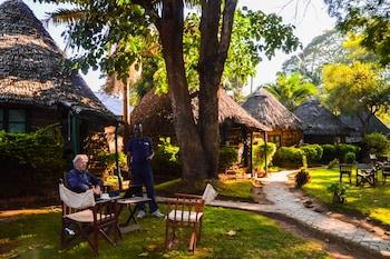Hotellitarjoukset – Arusha
