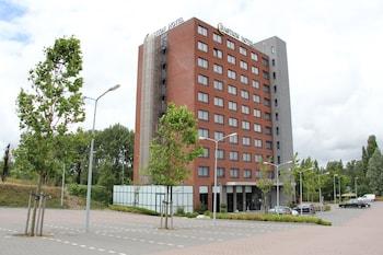 Foto van Bastion Hotel Vlaardingen in Vlaardingen