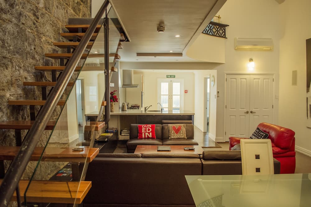 Luxury Διαμέρισμα, 3 Υπνοδωμάτια - Κύρια φωτογραφία