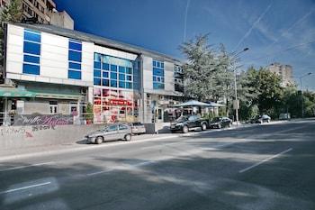 Picture of Happy Star Club in Belgrade