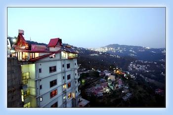 Bild vom Aachman Regency in Shimla