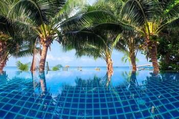 ภาพ ซีเชลล์ รีสอร์ท  ใน เกาะเต่า